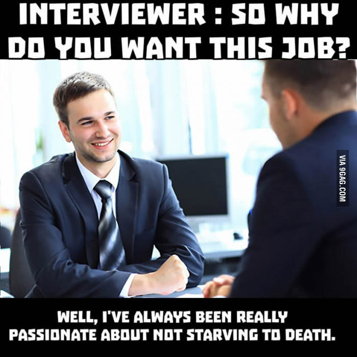 meme-job-interview