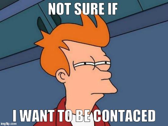 futurama-contact