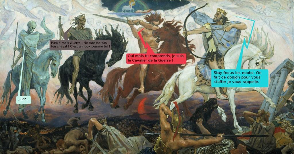 Apocalypse_vasnetsov (1)