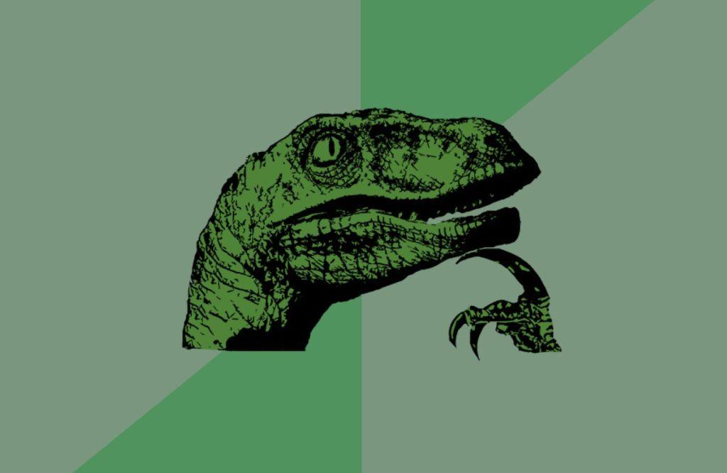meme-philosophe-raptor
